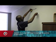 Parrot Products (Pty) Ltd - Glass Board Installation Video