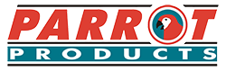 Parrot Products (Pty) Ltd - Buy Whiteboards, Office Equipment, Signage and Interactive Solutions online