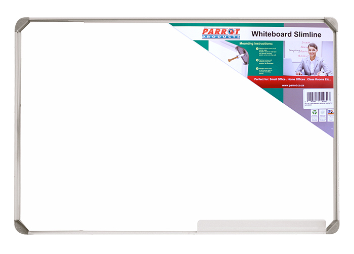 Whiteboards | Parrot Products (Pty) Ltd