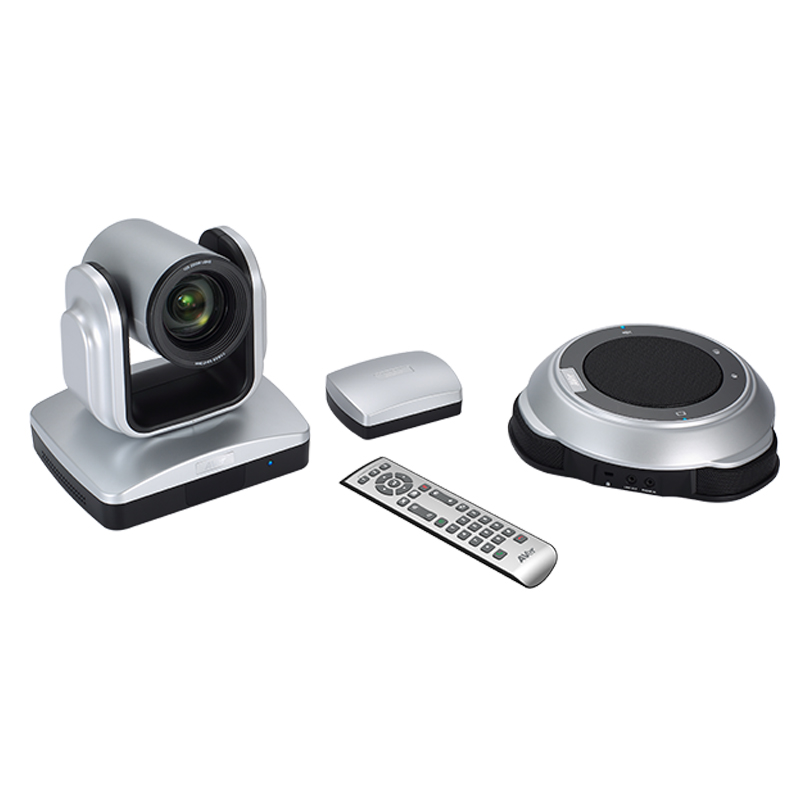 Parrot Products Conferencing Cameras