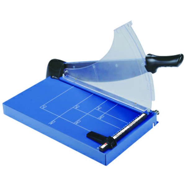 Parrot Products Guillotines