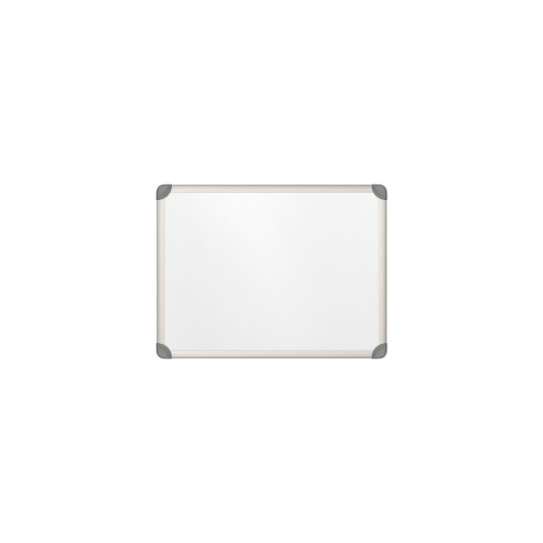 Parrot Contract Magnetic Whiteboard - BD1620C (600 x 450mm)